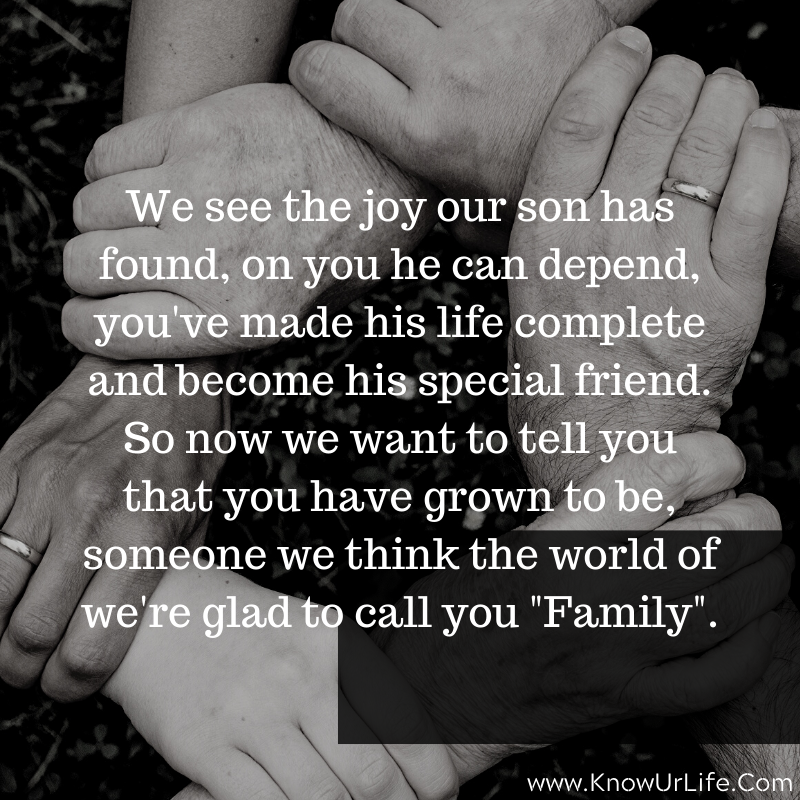 best friends quotes boy and girl