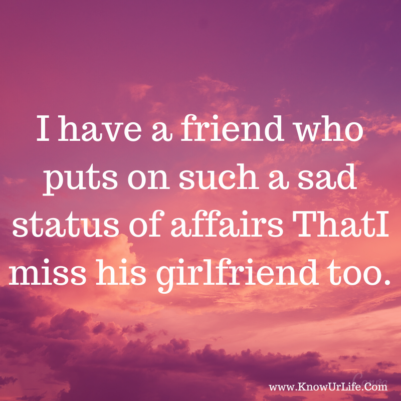 friendship quotes images free download