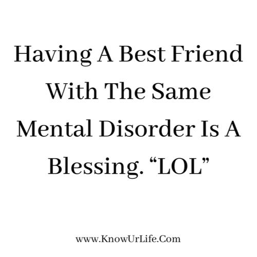 bestfriend quotes