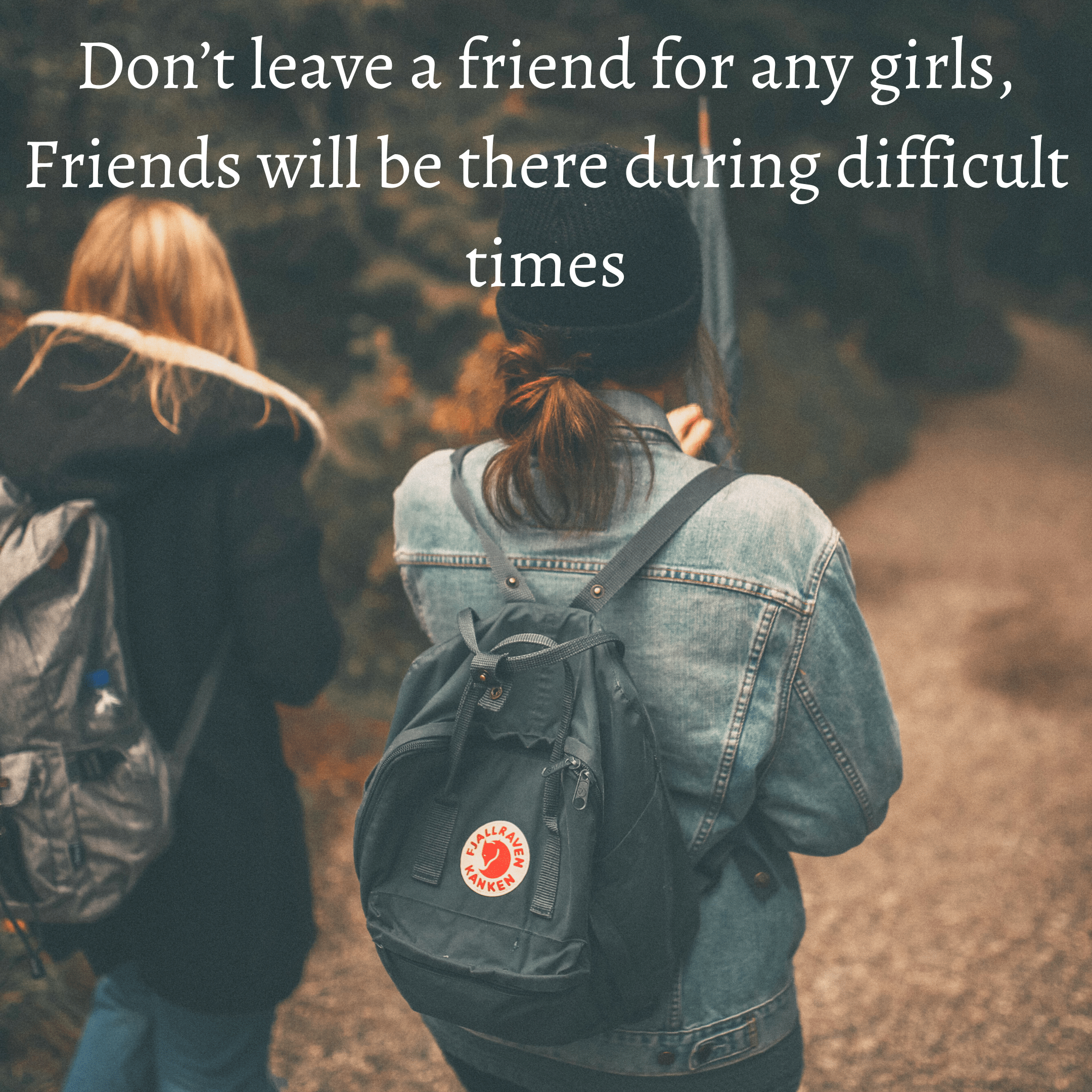 girl friend and boy friend quotes