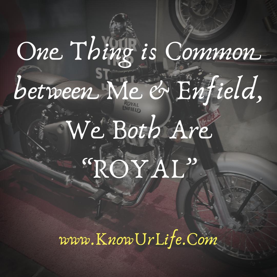 royal quotes